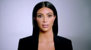 kim kardashian celebrity beliefs