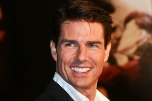 tom cruise celebrity beliefs