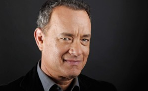 tom hanks celebrity beliefs