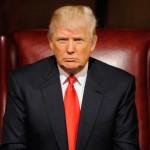 donald trump celebrity beliefs