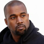 kanye west religion hobbies political views