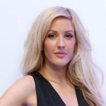 Ellie Goulding celebrity beliefs religion views