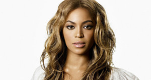 beyonce religion beliefs views celebrity beliefs