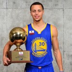 stephen curry steph celebrity beliefs