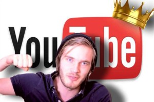 PewDiePieKing-top-paid-youtube