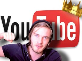 PewDiePieKing-top-paid-youtube