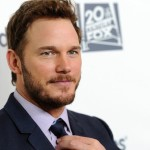 chris pratt religion hobbies celebrity beliefs