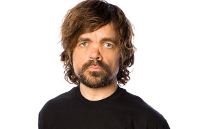 peter dinklage religion hobbies political views