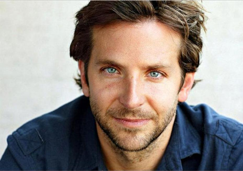 Bradley Cooper His Religion Hobbies And Political Views