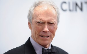 clint eastwood celebrity beliefs hobbies religion