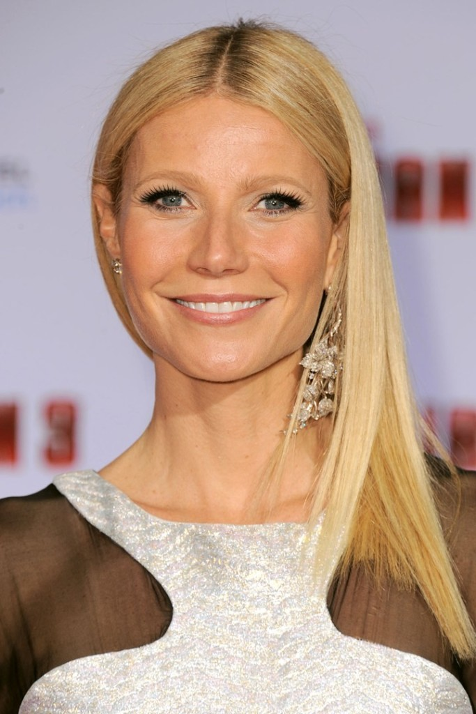 Gyneth paltrow images 58