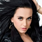 katy perry celebrity beliefs religion hobbies