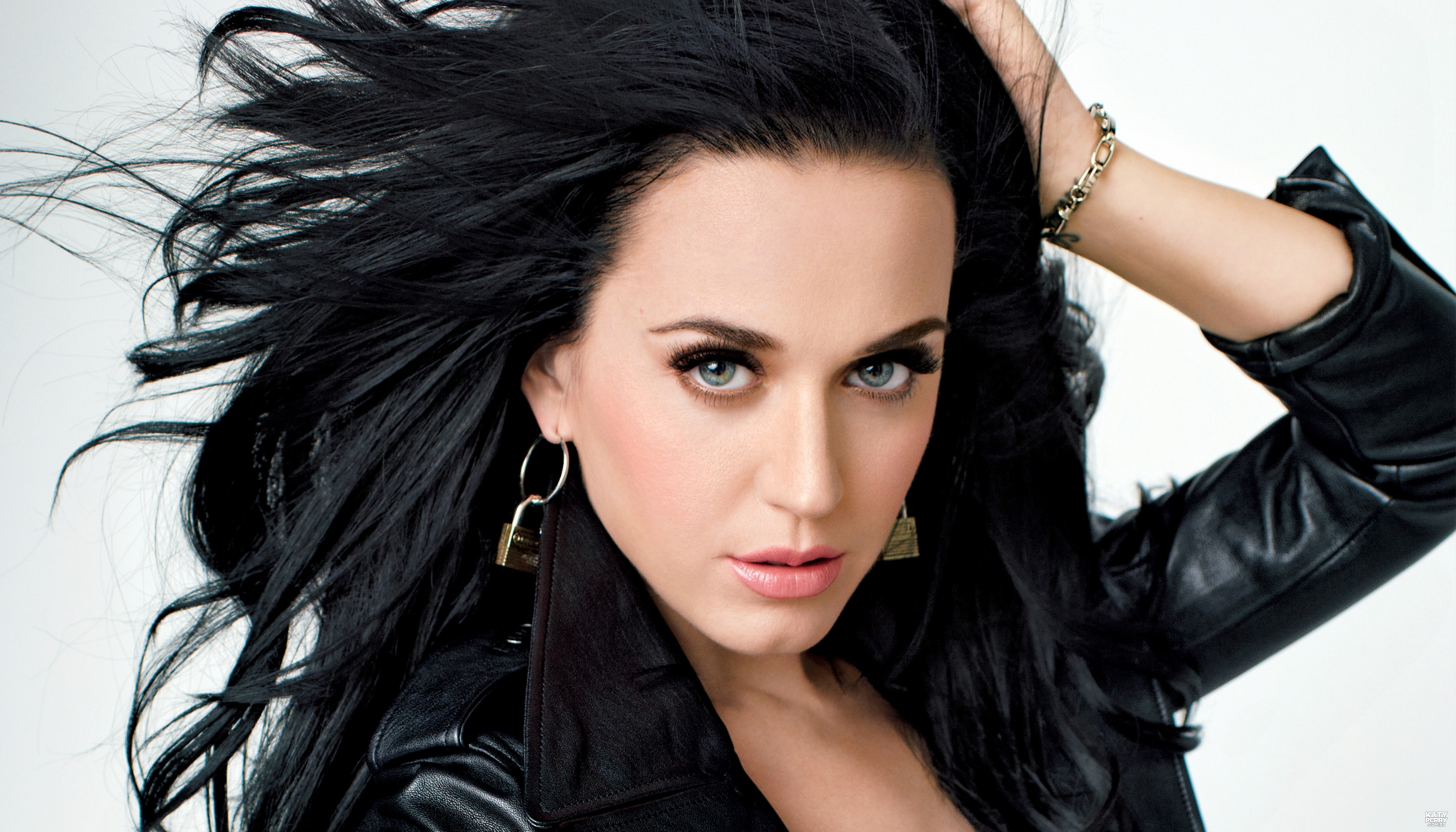 Is a cute Celebrity Katy Perry naked photo 2017