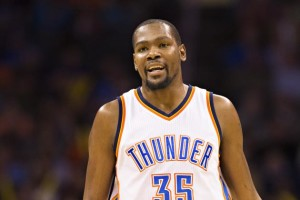 kevin durant basketball hobbies religion politics