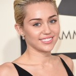 miley cyrus celebrity beliefs religion hobbies political views