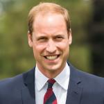 prince william williams hobbies religion