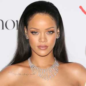 rihanna celebrity beliefs hobbies religion
