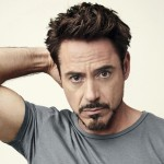Robert Downey Jr hobbies religions beliefs