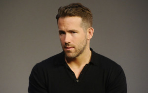 ryan reynolds beliefs hobbies values religion
