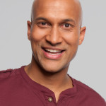 Keegan-Michael Key religion hobbies political views