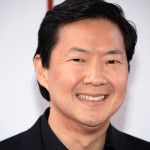 Ken Jeong hobbies religion politically views