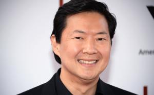 Ken Jeong hobbies religion politically views