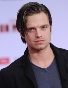Sebastian Stan religion hobbies political views