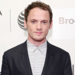 anton yelchin celebrity beliefs hobbies religion