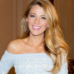 blake lively hobbies religion political views