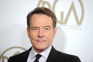 hobbies bryan cranston religion