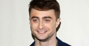 daniel radcliffe political views hobbies religion