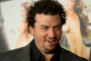danny mcbride religion hobbies political views