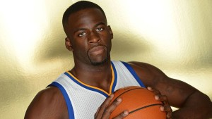 draymond green religion hobbies political views