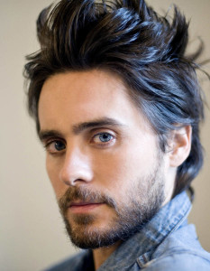 jared leto political beliefs religion hobbies