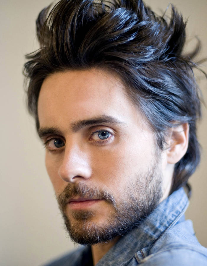 Jared Leto - His Religion, Hobbies, and Political Views Jared Leto