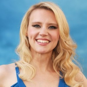 kate mckinnon hobbies religion and politcal views