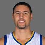 klay thompson religion hobbies celebrity beliefs