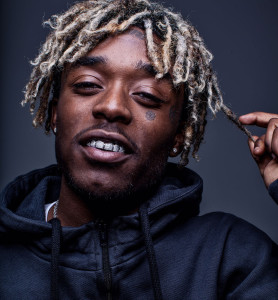 lil uzi vert hobbies religion political views