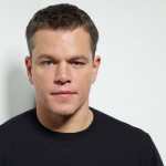 http://www.celebritybeliefs.com/wp-content/uploads/2016/07/matt-damon-religion-hobbies-political-views.jpg