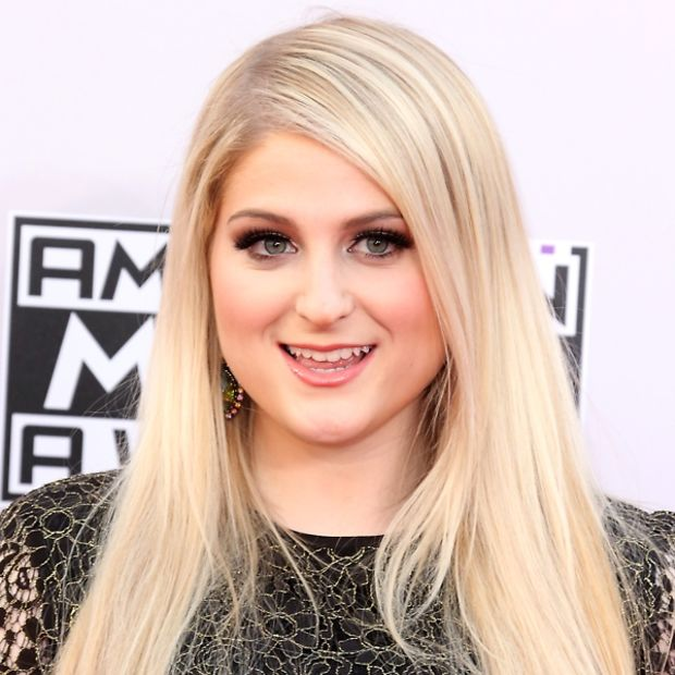 meghan trainor me too переводmeghan trainor no, meghan trainor me too скачать, meghan trainor no скачать, meghan trainor – me too, meghan trainor - all about that bass, meghan trainor no перевод, meghan trainor скачать, meghan trainor me too перевод, meghan trainor - all about that bass скачать, meghan trainor no lyrics, meghan trainor i'm a lady, meghan trainor friends, meghan trainor вес, meghan trainor friends скачать, meghan trainor no слушать, meghan trainor me too lyrics, meghan trainor title, meghan trainor i'm a lady скачать, meghan trainor title скачать, meghan trainor me too минус