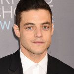 rami malek religiong hobbies political views