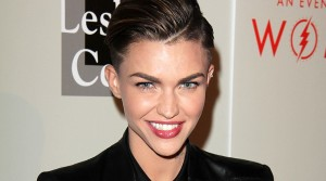 ruby rose hobbies religion political views