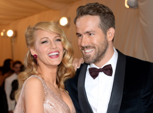 ryan reynolds blake lively hobbies religion views politics