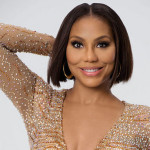 tamar braxton religion hobbies celebrity beliefs