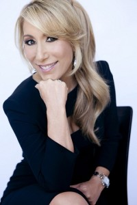 Lori Greiner religion hobbies political views