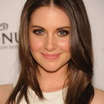 allison brie hobbies religion political views