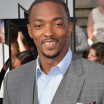 anthony mackie religion hobbies political views
