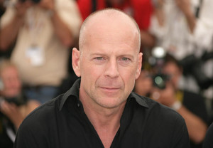bruce willis religion hobbies political views
