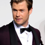 chris hemsworth religion hobbies political views