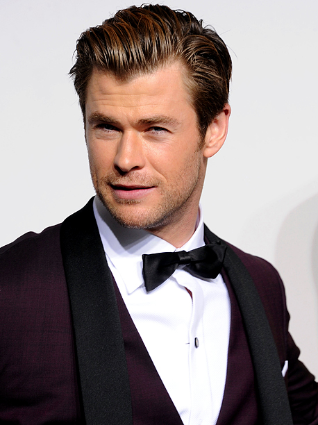 chris hemsworth wifechris hemsworth height, chris hemsworth wife, chris hemsworth vk, chris hemsworth 2017, chris hemsworth gif, chris hemsworth thor, chris hemsworth films, chris hemsworth tumblr, chris hemsworth movies, chris hemsworth filmleri, chris hemsworth long hair, chris hemsworth workout, chris hemsworth 2016, chris hemsworth фильмы, chris hemsworth kinopoisk, chris hemsworth training, chris hemsworth wiki, chris hemsworth star trek, chris hemsworth family, chris hemsworth snl